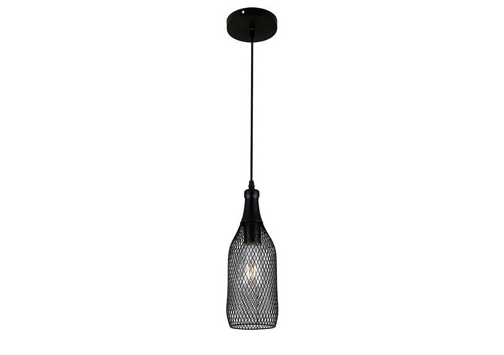 Люстра Odeon Light 15435604 от thefurnish