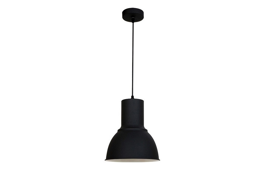 Люстра Odeon Light 15439573 от thefurnish