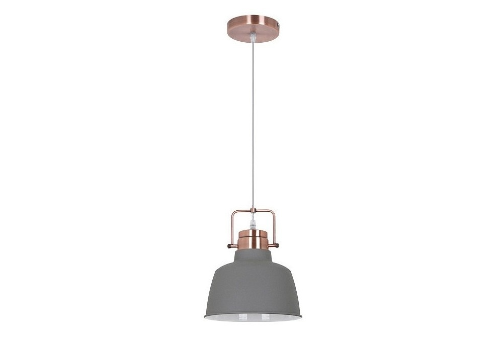 Люстра Odeon Light 15434509 от thefurnish