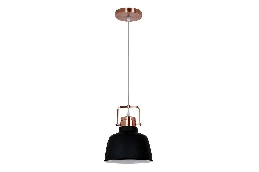 Люстра Odeon Light 15438752 от thefurnish