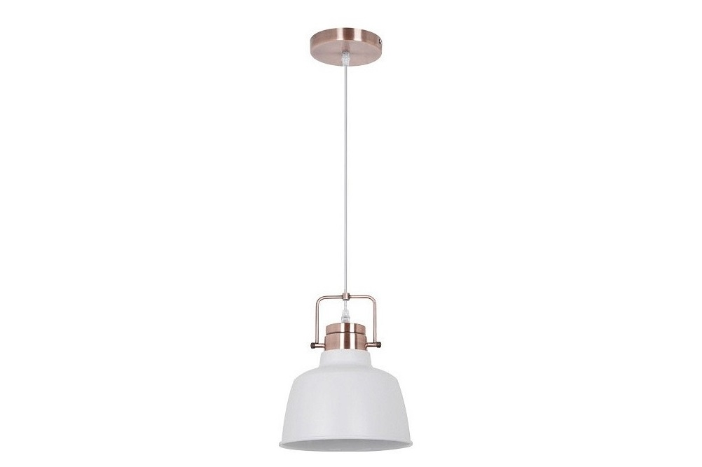 Люстра Odeon Light 15433145 от thefurnish