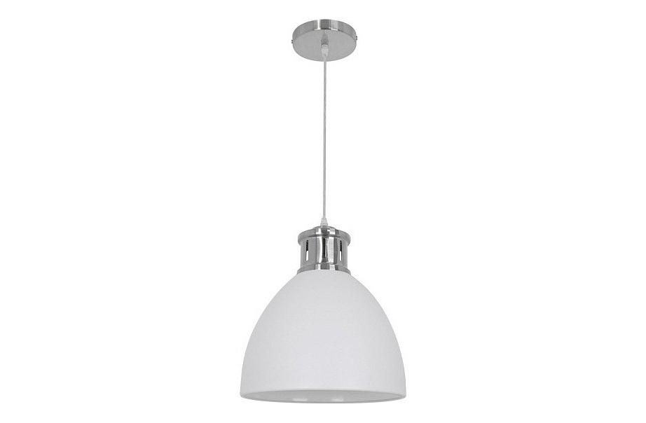 Подвесной светильник ViolaПодвесные светильники<br>&amp;lt;div&amp;gt;Вид цоколя: E27&amp;lt;/div&amp;gt;&amp;lt;div&amp;gt;Мощность: 60W&amp;lt;/div&amp;gt;&amp;lt;div&amp;gt;Количество ламп: 1 (нет в комплекте)&amp;lt;/div&amp;gt;<br><br>Material: Металл<br>Высота см: 32