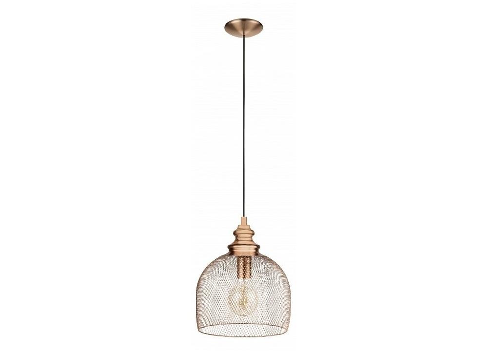 Подвесной светильник StraitonПодвесные светильники<br>&amp;lt;div&amp;gt;Вид цоколя: E27&amp;lt;/div&amp;gt;&amp;lt;div&amp;gt;Мощность: 60W&amp;lt;/div&amp;gt;&amp;lt;div&amp;gt;Количество ламп: 1 (нет в комплекте)&amp;lt;/div&amp;gt;<br><br>Material: Металл<br>Высота см: 110