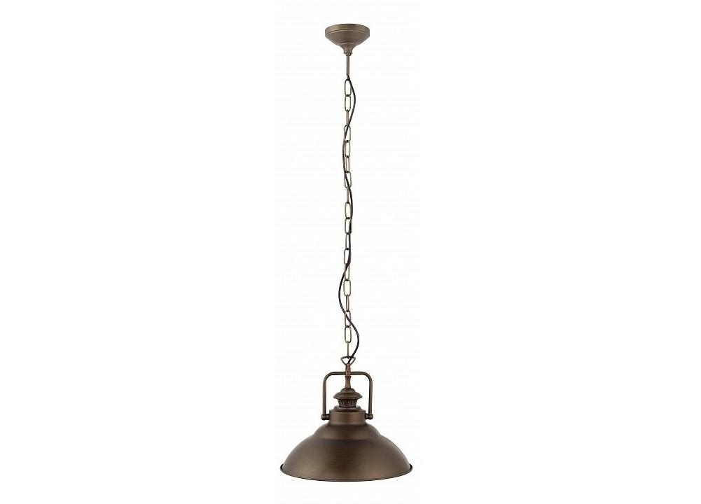Подвесной светильник StanmoreПодвесные светильники<br>&amp;lt;div&amp;gt;Вид цоколя: E27&amp;lt;br&amp;gt;&amp;lt;/div&amp;gt;&amp;lt;div&amp;gt;Мощность: 60W&amp;lt;/div&amp;gt;&amp;lt;div&amp;gt;Количество ламп: 1 (нет в комплекте)&amp;lt;/div&amp;gt;<br><br>Material: Металл<br>Высота см: 110
