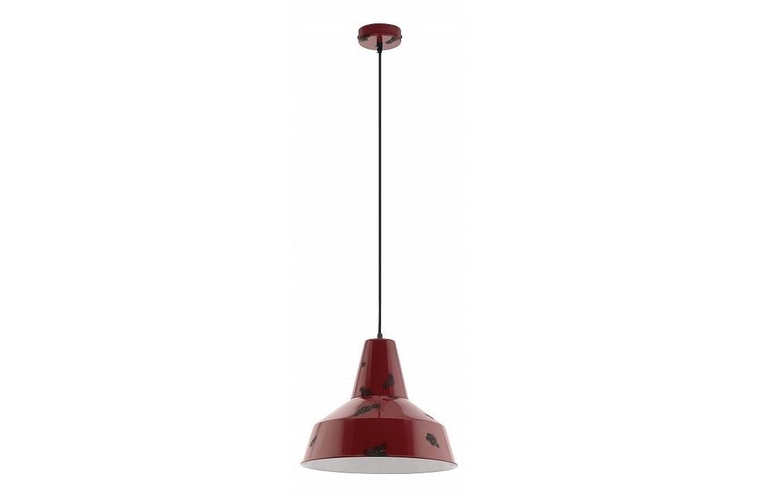 Подвесной светильник SomertonПодвесные светильники<br>&amp;lt;div&amp;gt;Вид цоколя: E27&amp;lt;br&amp;gt;&amp;lt;/div&amp;gt;&amp;lt;div&amp;gt;Мощность: 60W&amp;lt;/div&amp;gt;&amp;lt;div&amp;gt;Количество ламп: 1 (нет в комплекте)&amp;lt;/div&amp;gt;<br><br>Material: Металл<br>Высота см: 110