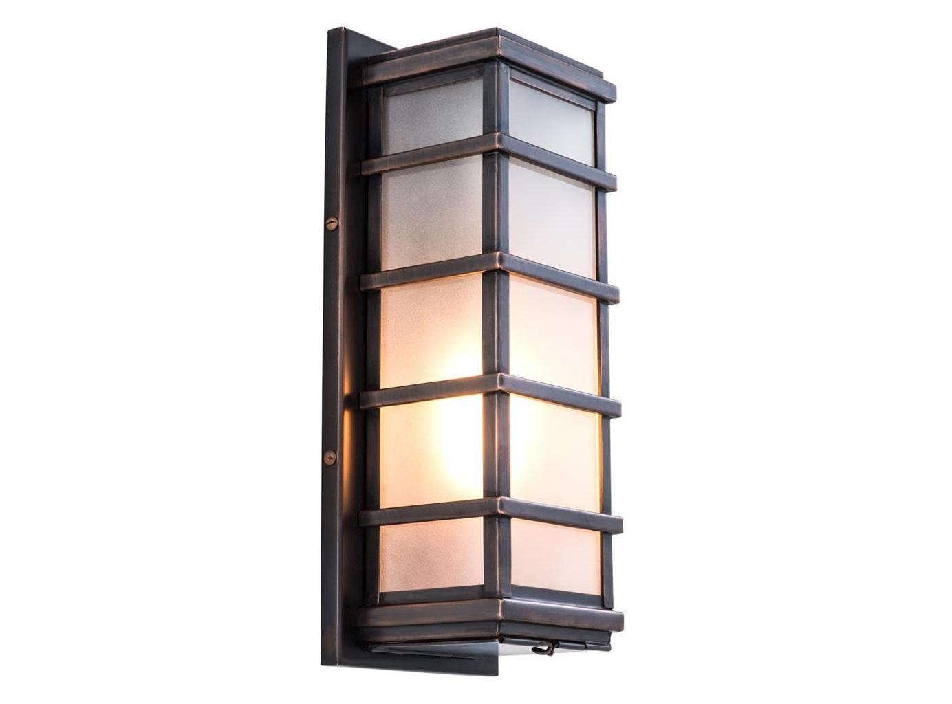Настенный светильник WelbyБра<br>&amp;lt;div&amp;gt;Вид цоколя: E14&amp;lt;br&amp;gt;&amp;lt;/div&amp;gt;&amp;lt;div&amp;gt;&amp;lt;div&amp;gt;Мощность: 40W&amp;lt;/div&amp;gt;&amp;lt;div&amp;gt;Количество ламп: 1 (нет в комплекте)&amp;lt;/div&amp;gt;&amp;lt;/div&amp;gt;<br><br>Material: Металл<br>Ширина см: 12.0<br>Высота см: 29.0<br>Глубина см: 9.0