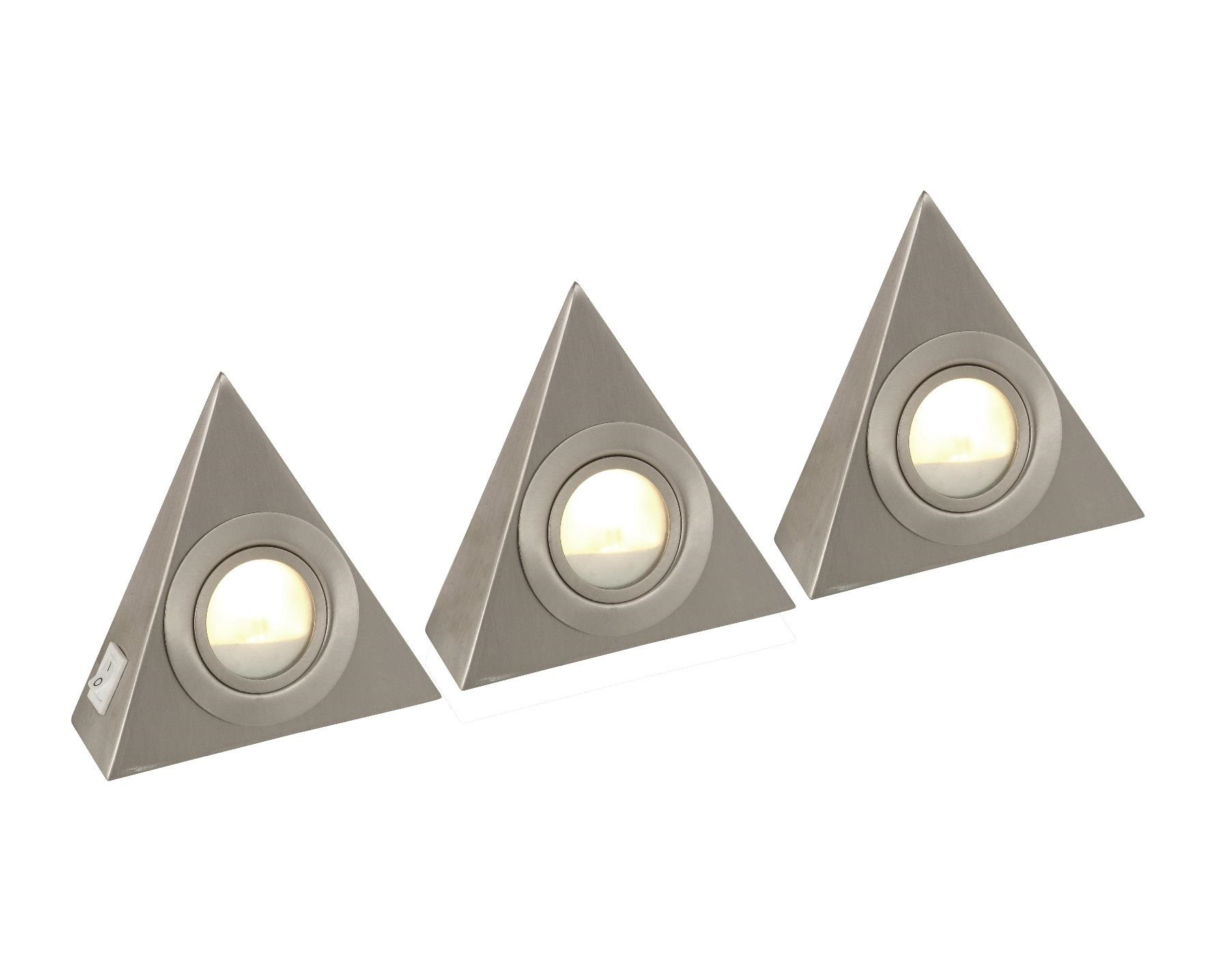 Светильник точечный Globo 1205-3LEDТочечный свет<br>&amp;lt;div&amp;gt;&amp;lt;div&amp;gt;Вид цоколя: LED&amp;lt;/div&amp;gt;&amp;lt;div&amp;gt;Мощность: &amp;amp;nbsp;5W&amp;amp;nbsp;&amp;lt;/div&amp;gt;&amp;lt;div&amp;gt;Количество ламп: 3 (в комплекте)&amp;lt;/div&amp;gt;&amp;lt;/div&amp;gt;<br><br>Material: Металл<br>Ширина см: 14<br>Высота см: 4<br>Глубина см: 12