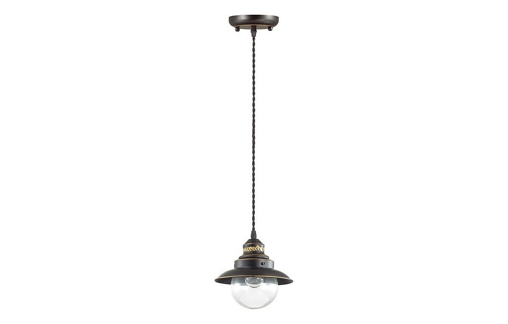 Люстра Odeon Light 15433170 от thefurnish