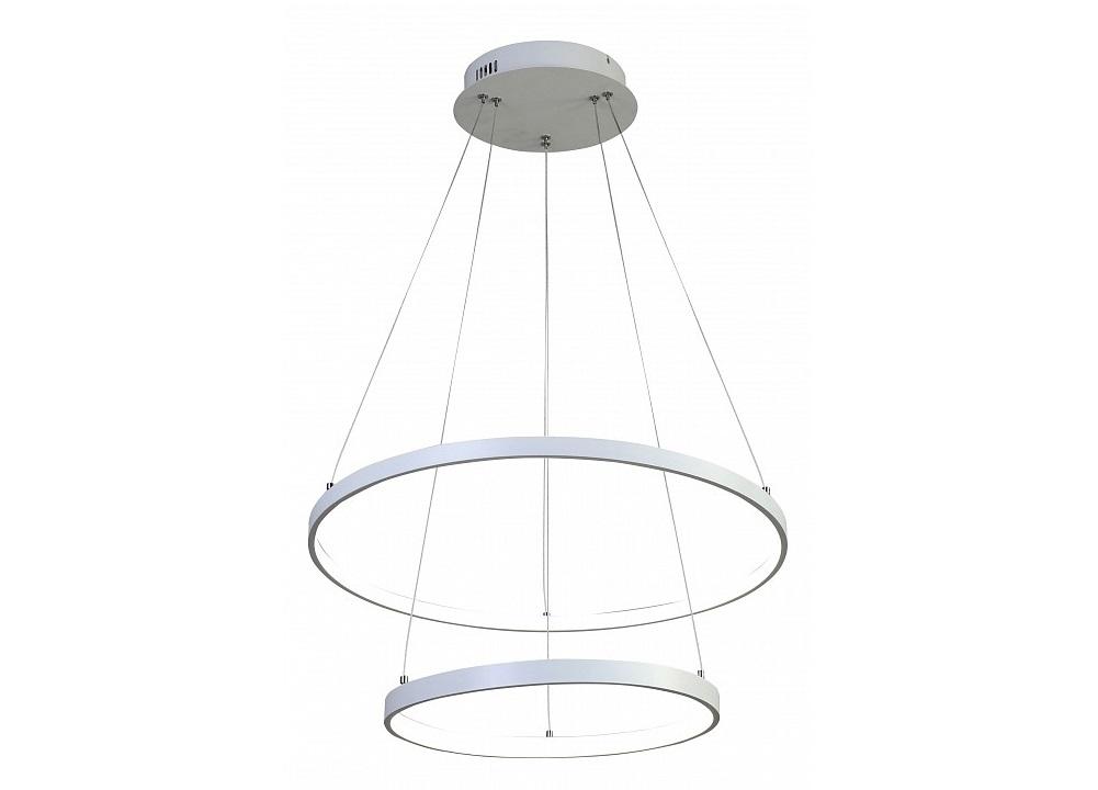Подвесной светильник GiroПодвесные светильники<br>&amp;lt;div&amp;gt;Вид цоколя: LED&amp;lt;/div&amp;gt;&amp;lt;div&amp;gt;Мощность: &amp;amp;nbsp;40W&amp;amp;nbsp;&amp;lt;/div&amp;gt;&amp;lt;div&amp;gt;Количество ламп: 2&amp;lt;/div&amp;gt;<br><br>Material: Металл<br>Высота см: 40
