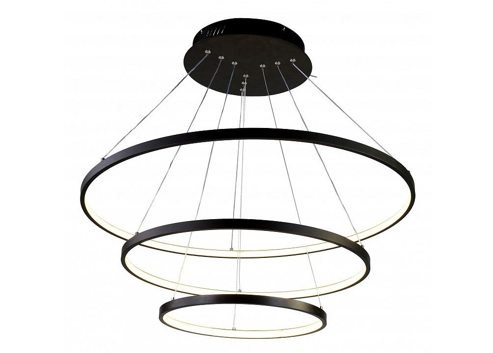 Подвесной светильник GiroПодвесные светильники<br>&amp;lt;div&amp;gt;Вид цоколя: LED&amp;lt;/div&amp;gt;&amp;lt;div&amp;gt;Мощность: &amp;amp;nbsp;40W&amp;amp;nbsp;&amp;lt;/div&amp;gt;&amp;lt;div&amp;gt;Количество ламп: 3&amp;lt;/div&amp;gt;<br><br>Material: Металл<br>Высота см: 60