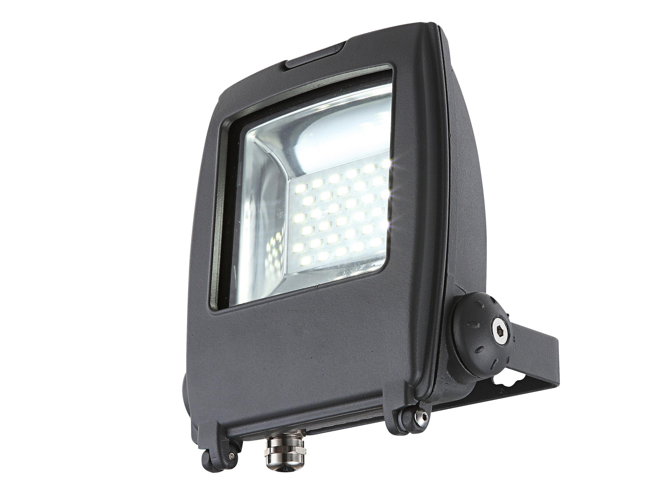 Светильник уличныйУличные настенные светильники<br>&amp;lt;div&amp;gt;&amp;lt;div&amp;gt;Вид цоколя: LED&amp;lt;/div&amp;gt;&amp;lt;div&amp;gt;Мощность: &amp;amp;nbsp;20W&amp;amp;nbsp;&amp;lt;/div&amp;gt;&amp;lt;div&amp;gt;Количество ламп: 1 (в комплекте)&amp;lt;/div&amp;gt;&amp;lt;/div&amp;gt;<br><br>Material: Металл<br>Length см: None<br>Width см: 17<br>Depth см: 10<br>Height см: 18,5<br>Diameter см: None