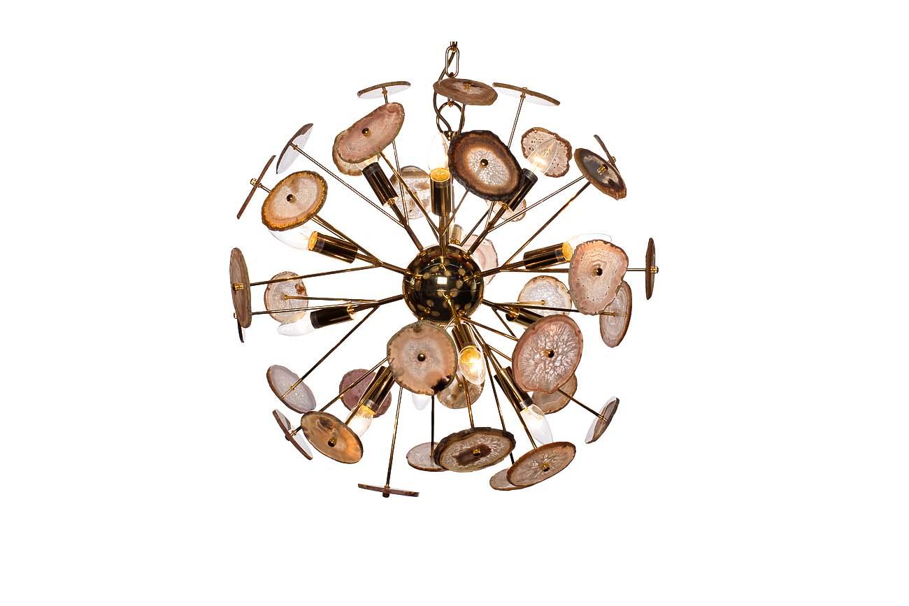 Светильник подвеснойПодвесные светильники<br>&amp;lt;div&amp;gt;&amp;lt;div&amp;gt;Вид цоколя: E14&amp;lt;br&amp;gt;&amp;lt;/div&amp;gt;&amp;lt;div&amp;gt;&amp;lt;div&amp;gt;Мощность: 40W&amp;lt;/div&amp;gt;&amp;lt;div&amp;gt;Количество ламп: 12 (нет в комплекте)&amp;lt;/div&amp;gt;&amp;lt;/div&amp;gt;&amp;lt;/div&amp;gt;&amp;lt;div&amp;gt;&amp;lt;/div&amp;gt;<br><br>Material: Металл<br>Ширина см: 70<br>Высота см: 70<br>Глубина см: 70
