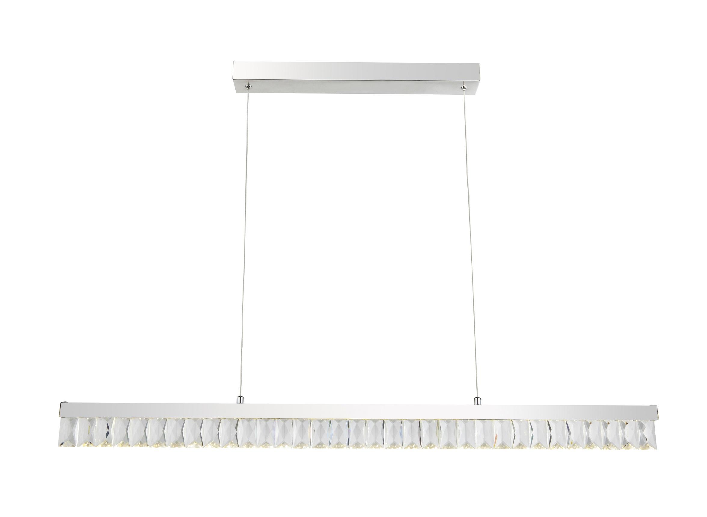 Светильник подвесной Globo 49234-20HПодвесные светильники<br>&amp;lt;div&amp;gt;&amp;lt;div&amp;gt;Вид цоколя: LED&amp;lt;/div&amp;gt;&amp;lt;div&amp;gt;Мощность: &amp;amp;nbsp;20W&amp;lt;/div&amp;gt;&amp;lt;div&amp;gt;Количество ламп: 1 (в комплекте)&amp;lt;/div&amp;gt;&amp;lt;/div&amp;gt;<br><br>Material: Металл<br>Ширина см: 100<br>Высота см: 120<br>Глубина см: 6