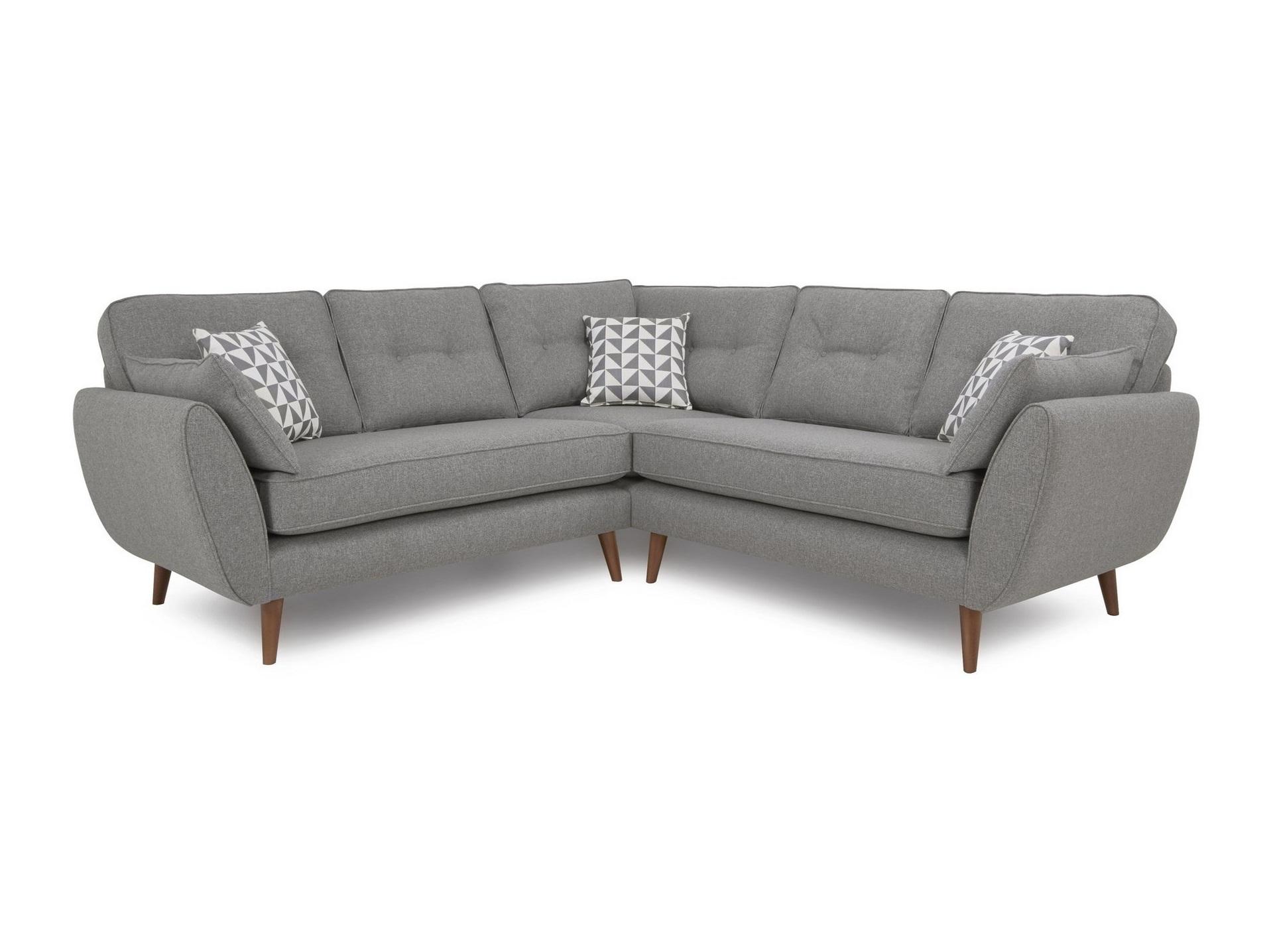 Угловой диван Vogue FullУгловые диваны<br>Современный диван с легким намеком на &amp;quot;ретро&amp;quot; идеально подойдет для городских квартир. У него скругленные подлокотники, упругие подушки и как раз та длина, чтобы вы могли вытянуться в полный рост. &amp;amp;nbsp;Но благодаря высоким ножкам &amp;quot;Vogue&amp;quot; выглядит лаконично и элегантно.&amp;lt;div&amp;gt;&amp;lt;br&amp;gt;&amp;lt;/div&amp;gt;&amp;lt;div&amp;gt;Корпус: фанера, брус&amp;lt;div&amp;gt;Ткань 100% полиэстер, 30-50 000 циклов&amp;lt;/div&amp;gt;&amp;lt;div&amp;gt;Ширина сторон: 227х227 см&amp;lt;/div&amp;gt;&amp;lt;div&amp;gt;Ножки (Дерево)&amp;lt;/div&amp;gt;&amp;lt;div&amp;gt;&amp;lt;span style=&amp;quot;font-weight: 700;&amp;quot;&amp;gt;При заказе уточняйте сторону угла (левый или правый)!&amp;lt;/span&amp;gt;&amp;lt;/div&amp;gt;&amp;lt;div&amp;gt;Еcть возможность изготовления в другом материале обивки&amp;lt;/div&amp;gt;&amp;lt;/div&amp;gt;<br><br>Material: Текстиль<br>Ширина см: 227.0<br>Высота см: 88.0<br>Глубина см: 227.0