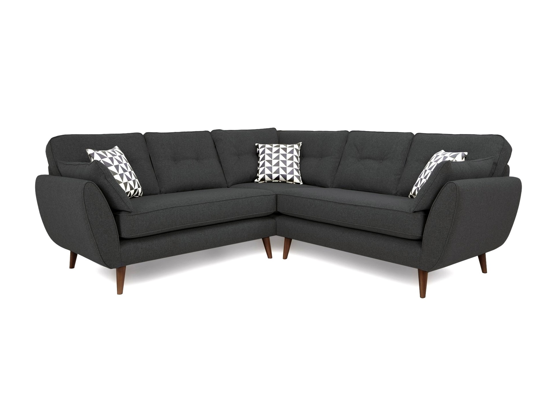 Угловой диван Vogue FullУгловые диваны<br>Современный диван с легким намеком на &amp;quot;ретро&amp;quot; идеально подойдет для городских квартир. У него скругленные подлокотники, упругие подушки и как раз та длина, чтобы вы могли вытянуться в полный рост. &amp;amp;nbsp;Но благодаря высоким ножкам &amp;quot;Vogue&amp;quot; выглядит лаконично и элегантно.&amp;lt;div&amp;gt;&amp;lt;br&amp;gt;&amp;lt;/div&amp;gt;&amp;lt;div&amp;gt;Корпус: фанера, брус&amp;lt;div&amp;gt;Ткань 100% полиэстер, 30-50 000 циклов&amp;lt;/div&amp;gt;&amp;lt;div&amp;gt;Ширина сторон: 227х227 см&amp;lt;/div&amp;gt;&amp;lt;div&amp;gt;Ножки (Дерево)&amp;lt;/div&amp;gt;&amp;lt;div&amp;gt;&amp;lt;span style=&amp;quot;font-weight: 700;&amp;quot;&amp;gt;При заказе уточняйте сторону угла (левый или правый)!&amp;lt;/span&amp;gt;&amp;lt;/div&amp;gt;&amp;lt;div&amp;gt;Еcть возможность изготовления в другом материале обивки&amp;lt;/div&amp;gt;&amp;lt;/div&amp;gt;<br><br>Material: Текстиль<br>Ширина см: 227<br>Высота см: 88<br>Глубина см: 91
