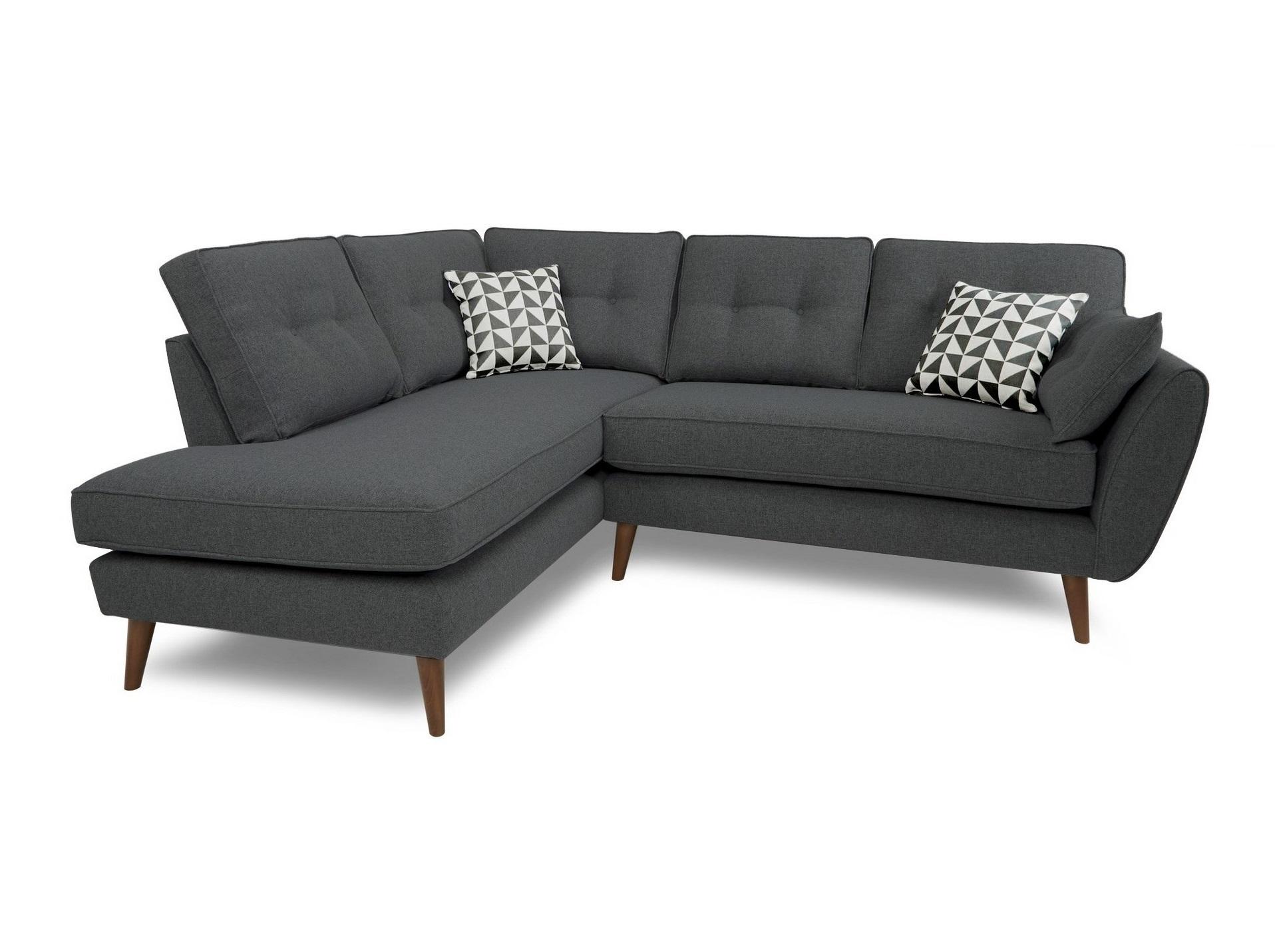 Угловой диван VogueУгловые диваны<br>Современный диван с легким намеком на &amp;quot;ретро&amp;quot; идеально подойдет для городских квартир. У него скругленные подлокотники, упругие подушки и как раз та длина, чтобы вы могли вытянуться в полный рост. &amp;amp;nbsp;Но благодаря высоким ножкам &amp;quot;Vogue&amp;quot; выглядит лаконично и элегантно.&amp;lt;div&amp;gt;&amp;lt;br&amp;gt;&amp;lt;/div&amp;gt;&amp;lt;div&amp;gt;Корпус: фанера, брус&amp;lt;div&amp;gt;Ткань 100% полиэстер, 30-50 000 циклов&amp;lt;/div&amp;gt;&amp;lt;div&amp;gt;Ширина сторон: 227х182 см&amp;lt;/div&amp;gt;&amp;lt;div&amp;gt;Ножки (Дерево)&amp;lt;/div&amp;gt;&amp;lt;div&amp;gt;&amp;lt;span style=&amp;quot;font-weight: 700;&amp;quot;&amp;gt;При заказе уточняйте сторону угла (левый или правый)!&amp;lt;/span&amp;gt;&amp;lt;/div&amp;gt;&amp;lt;div&amp;gt;Еcть возможность изготовления в другом материале обивки&amp;lt;/div&amp;gt;&amp;lt;/div&amp;gt;<br><br>Material: Текстиль<br>Ширина см: 227.0<br>Высота см: 88.0<br>Глубина см: 91.0
