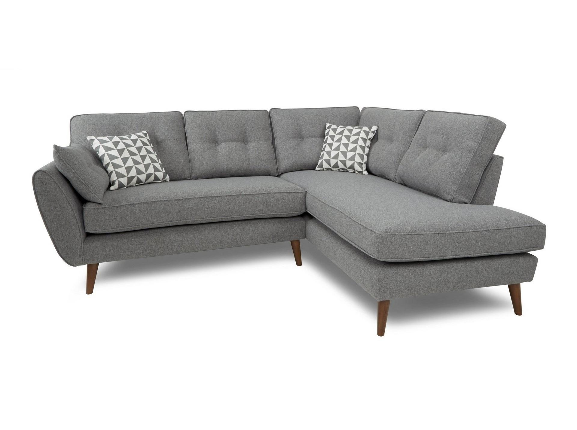 Угловой диван VogueУгловые диваны<br>Современный диван с легким намеком на &amp;quot;ретро&amp;quot; идеально подойдет для городских квартир. У него скругленные подлокотники, упругие подушки и как раз та длина, чтобы вы могли вытянуться в полный рост. &amp;amp;nbsp;Но благодаря высоким ножкам &amp;quot;Vogue&amp;quot; выглядит лаконично и элегантно.&amp;lt;div&amp;gt;&amp;lt;br&amp;gt;&amp;lt;/div&amp;gt;&amp;lt;div&amp;gt;Корпус: фанера, брус&amp;lt;div&amp;gt;Ткань 100% полиэстер, 30-50 000 циклов&amp;lt;/div&amp;gt;&amp;lt;div&amp;gt;Ширина сторон: 227х182 см&amp;lt;/div&amp;gt;&amp;lt;div&amp;gt;Ножки (Дерево)&amp;lt;/div&amp;gt;&amp;lt;div&amp;gt;&amp;lt;span style=&amp;quot;font-weight: 700;&amp;quot;&amp;gt;При заказе уточняйте сторону угла (левый или правый)!&amp;lt;/span&amp;gt;&amp;lt;/div&amp;gt;&amp;lt;div&amp;gt;Еcть возможность изготовления в другом материале обивки&amp;lt;/div&amp;gt;&amp;lt;/div&amp;gt;<br><br>Material: Текстиль<br>Width см: 227<br>Depth см: 91<br>Height см: 88