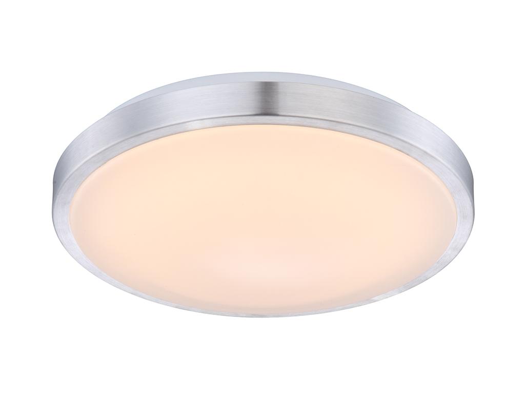 Светильник настенно-потолочныйПотолочные светильники<br>&amp;lt;div&amp;gt;Вид цоколя: LED&amp;lt;/div&amp;gt;&amp;lt;div&amp;gt;Мощность: 18W&amp;amp;nbsp;&amp;lt;/div&amp;gt;&amp;lt;div&amp;gt;Количество ламп: 1&amp;lt;/div&amp;gt;<br><br>Material: Металл<br>Length см: None<br>Width см: None<br>Depth см: None<br>Height см: 10<br>Diameter см: 35