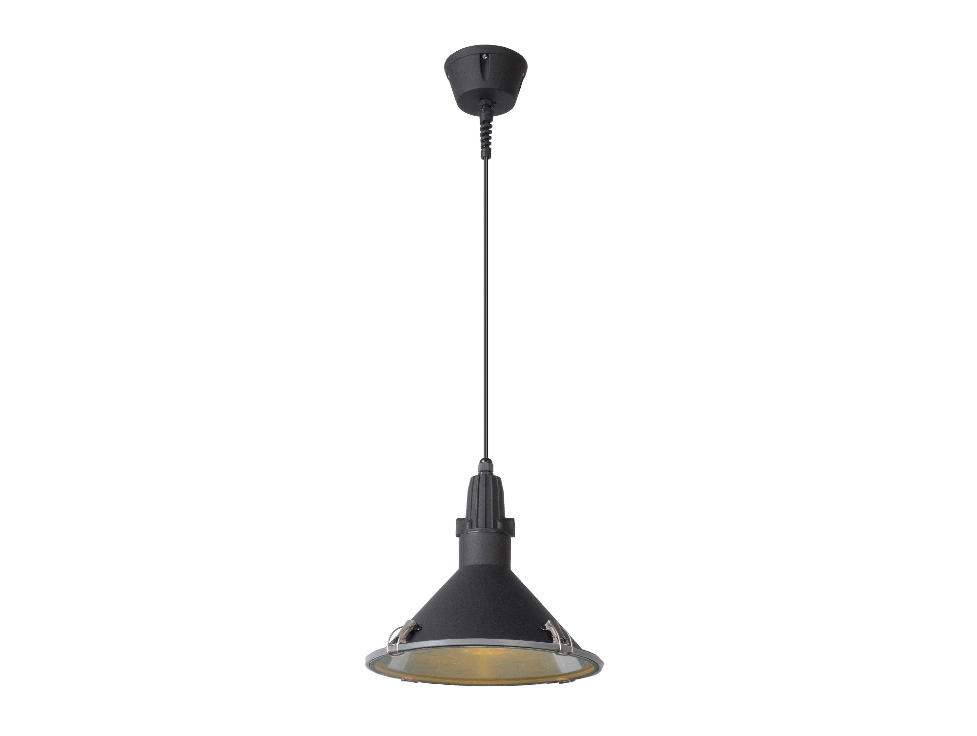 Подвесной светильник TongaПодвесные светильники<br>&amp;lt;div&amp;gt;&amp;lt;div&amp;gt;Вид цоколя: E27&amp;lt;/div&amp;gt;&amp;lt;div&amp;gt;Мощность: &amp;amp;nbsp;60W&amp;amp;nbsp;&amp;lt;/div&amp;gt;&amp;lt;div&amp;gt;Количество ламп: 1 (нет в комплекте)&amp;lt;/div&amp;gt;&amp;lt;/div&amp;gt;<br><br>Material: Металл<br>Высота см: 202