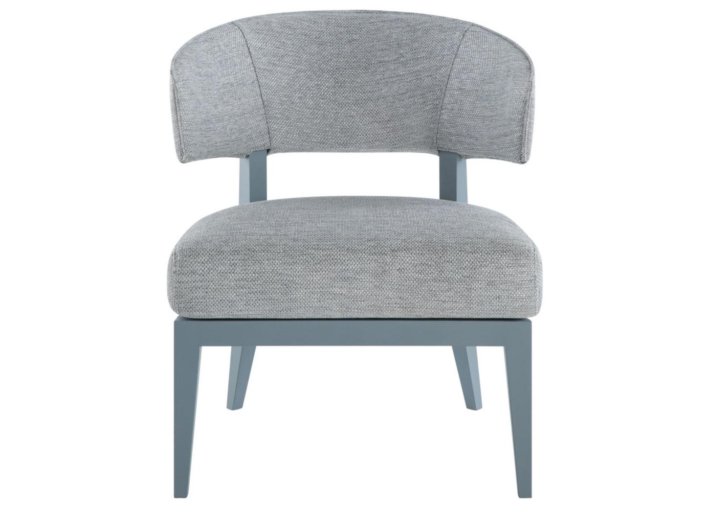 Кресло Lenie greyПолукресла<br><br><br>Material: Текстиль<br>Ширина см: 67<br>Высота см: 79<br>Глубина см: 75