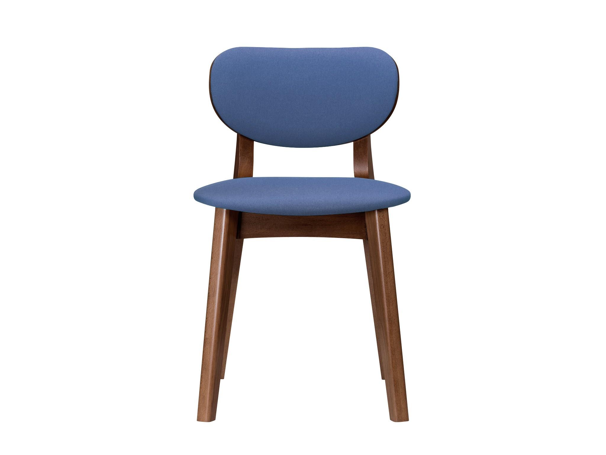 Кухонный стул MyFurnish 15439956 от thefurnish