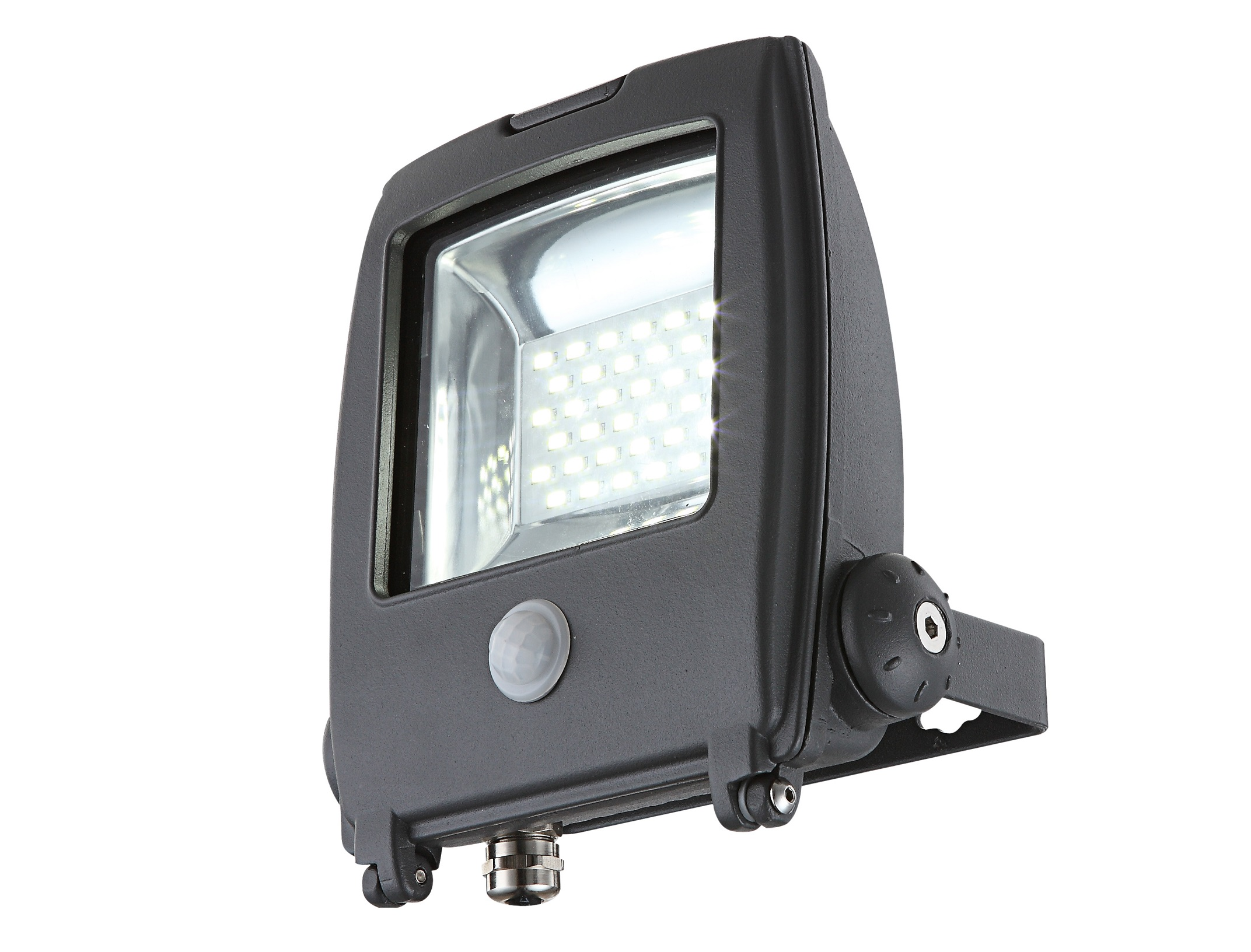 Светильник уличныйУличные настенные светильники<br>&amp;lt;div&amp;gt;&amp;lt;div&amp;gt;Вид цоколя: LED&amp;lt;/div&amp;gt;&amp;lt;div&amp;gt;Мощность: &amp;amp;nbsp;20W&amp;lt;/div&amp;gt;&amp;lt;div&amp;gt;Количество ламп: 1 (в комплекте)&amp;lt;/div&amp;gt;&amp;lt;div&amp;gt;&amp;lt;br&amp;gt;&amp;lt;/div&amp;gt;&amp;lt;/div&amp;gt;<br><br>Material: Металл<br>Length см: None<br>Width см: 10<br>Depth см: 10,5<br>Height см: 18,5<br>Diameter см: None
