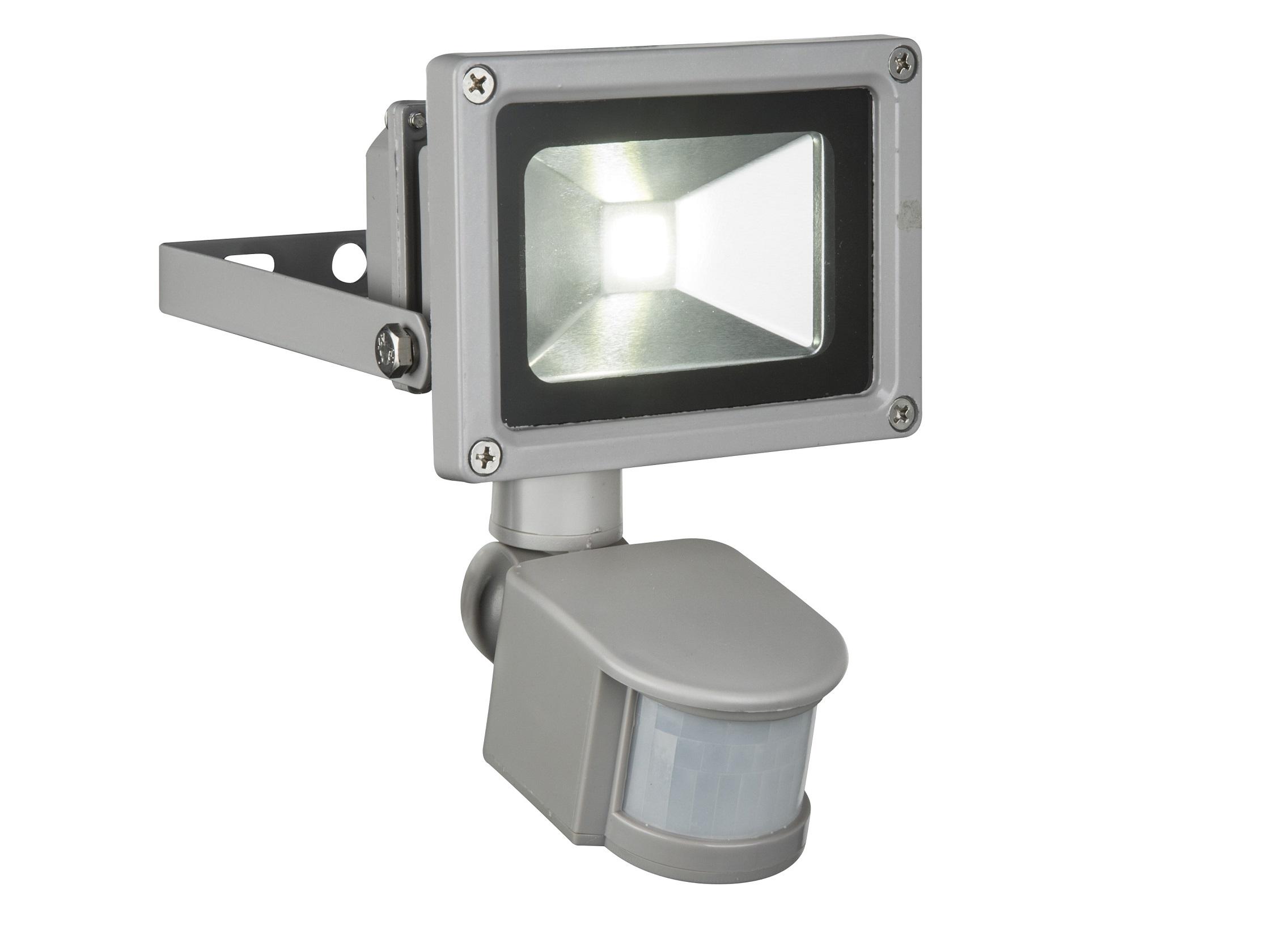 Светильник уличныйУличные настенные светильники<br>&amp;lt;div&amp;gt;&amp;lt;div&amp;gt;Вид цоколя: LED&amp;lt;/div&amp;gt;&amp;lt;div&amp;gt;Мощность: &amp;amp;nbsp;10W&amp;lt;/div&amp;gt;&amp;lt;div&amp;gt;Количество ламп: 1 (в комплекте)&amp;lt;/div&amp;gt;&amp;lt;/div&amp;gt;<br><br>Material: Металл<br>Length см: None<br>Width см: 11,5<br>Depth см: 17<br>Height см: 15<br>Diameter см: None