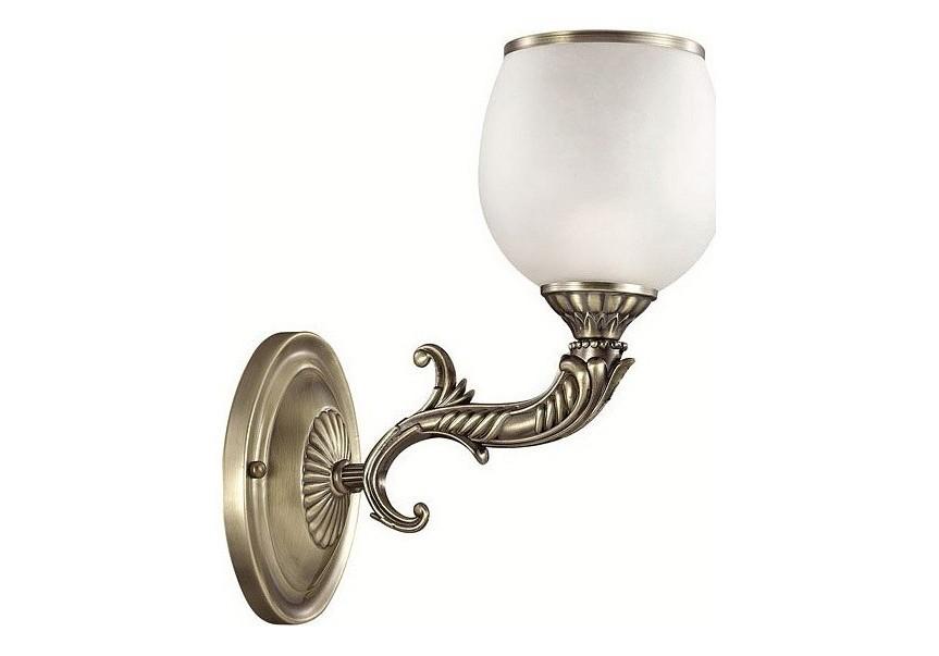 Бра KerroБра<br>Лампы в комплекте - отсутствуют, Максимальная мощность лампы, Вт - 60, Общее кол-во ламп - 1, Тип цоколя лампы - E27, Коллекция - Kerro<br><br>Material: Металл<br>Ширина см: 13<br>Высота см: 29