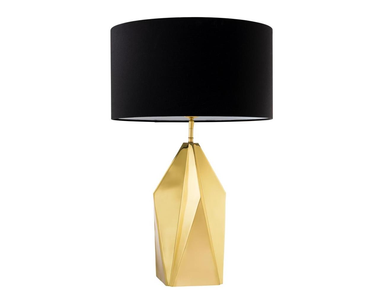 Настольная лампа Table Lamp SetaiДекоративные лампы<br>&amp;lt;div&amp;gt;Вид цоколя: E27&amp;lt;br&amp;gt;&amp;lt;/div&amp;gt;&amp;lt;div&amp;gt;&amp;lt;div&amp;gt;Мощность: 40W&amp;lt;/div&amp;gt;&amp;lt;div&amp;gt;Количество ламп: 1 (нет в комплекте)&amp;lt;/div&amp;gt;&amp;lt;/div&amp;gt;<br><br>Material: Металл<br>Высота см: 72