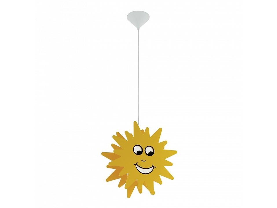 Подвесной светильник Junior 3Подвесные светильники<br>&amp;lt;div&amp;gt;&amp;lt;div&amp;gt;Вид цоколя: E27&amp;lt;/div&amp;gt;&amp;lt;div&amp;gt;Мощность: &amp;amp;nbsp;60W&amp;amp;nbsp;&amp;lt;/div&amp;gt;&amp;lt;div&amp;gt;Количество ламп: 1 (нет в комплекте)&amp;lt;/div&amp;gt;&amp;lt;/div&amp;gt;<br><br>Material: Металл<br>Height см: 110<br>Diameter см: 38