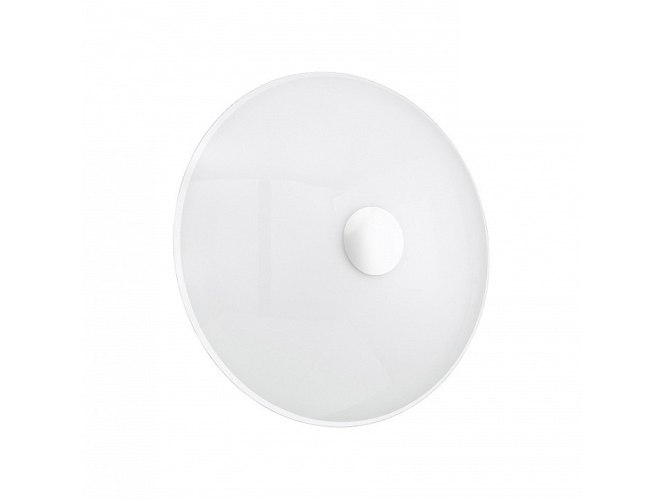 Накладной светильник NubeБра<br>&amp;lt;div&amp;gt;&amp;lt;div&amp;gt;Вид цоколя: LED&amp;lt;/div&amp;gt;&amp;lt;div&amp;gt;Мощность: &amp;amp;nbsp;18W&amp;lt;/div&amp;gt;&amp;lt;div&amp;gt;Количество ламп: 1 (в комплекте)&amp;lt;/div&amp;gt;&amp;lt;/div&amp;gt;<br><br>Material: Металл<br>Height см: 9<br>Diameter см: 42