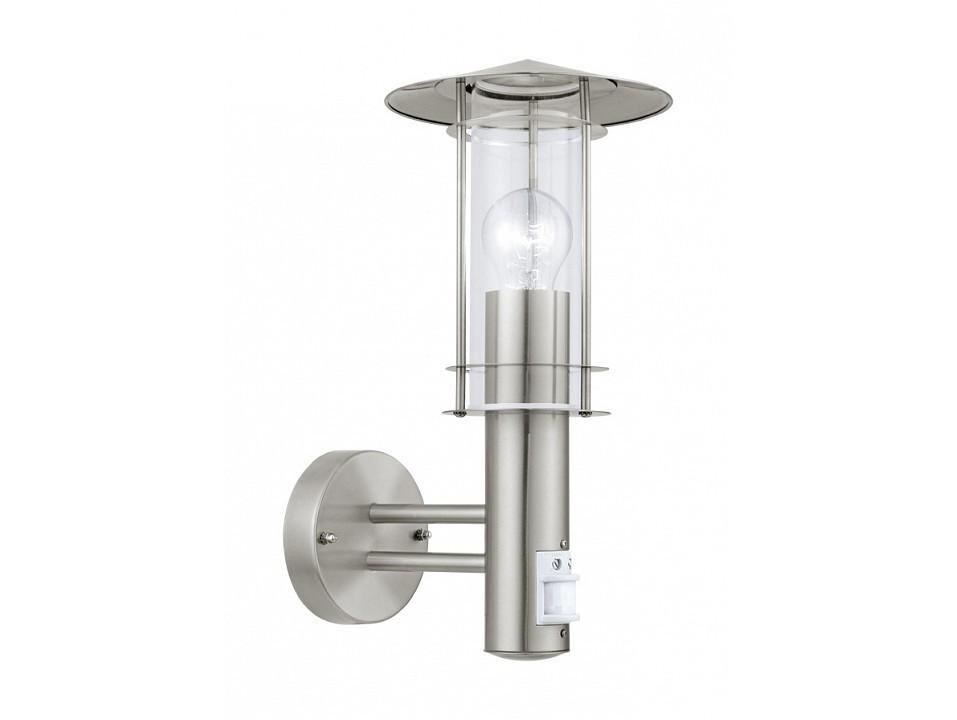 Светильник на штанге LisioУличные настенные светильники<br>&amp;lt;div&amp;gt;&amp;lt;div&amp;gt;Вид цоколя: E27&amp;lt;/div&amp;gt;&amp;lt;div&amp;gt;Мощность: &amp;amp;nbsp;60W&amp;amp;nbsp;&amp;lt;/div&amp;gt;&amp;lt;div&amp;gt;Количество ламп: 1 (нет в комплекте)&amp;lt;/div&amp;gt;&amp;lt;/div&amp;gt;<br><br>Material: Сталь<br>Width см: 17.5<br>Depth см: 22.5<br>Height см: 36