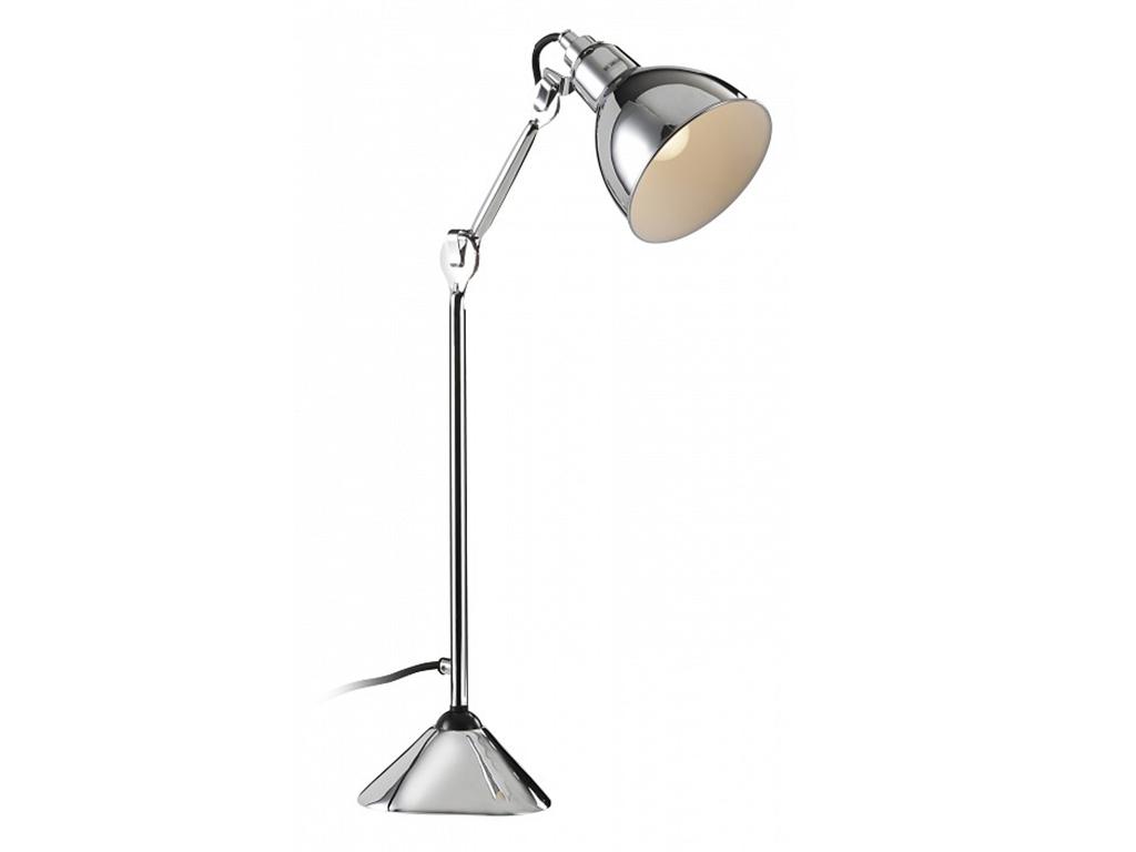 Настольная лампаНастольные лампы<br>Вид цоколя: E14Мощность: &amp;nbsp;40W&amp;nbsp;Количество ламп: 1 (нет в комплекте)<br><br>kit: None<br>gender: None