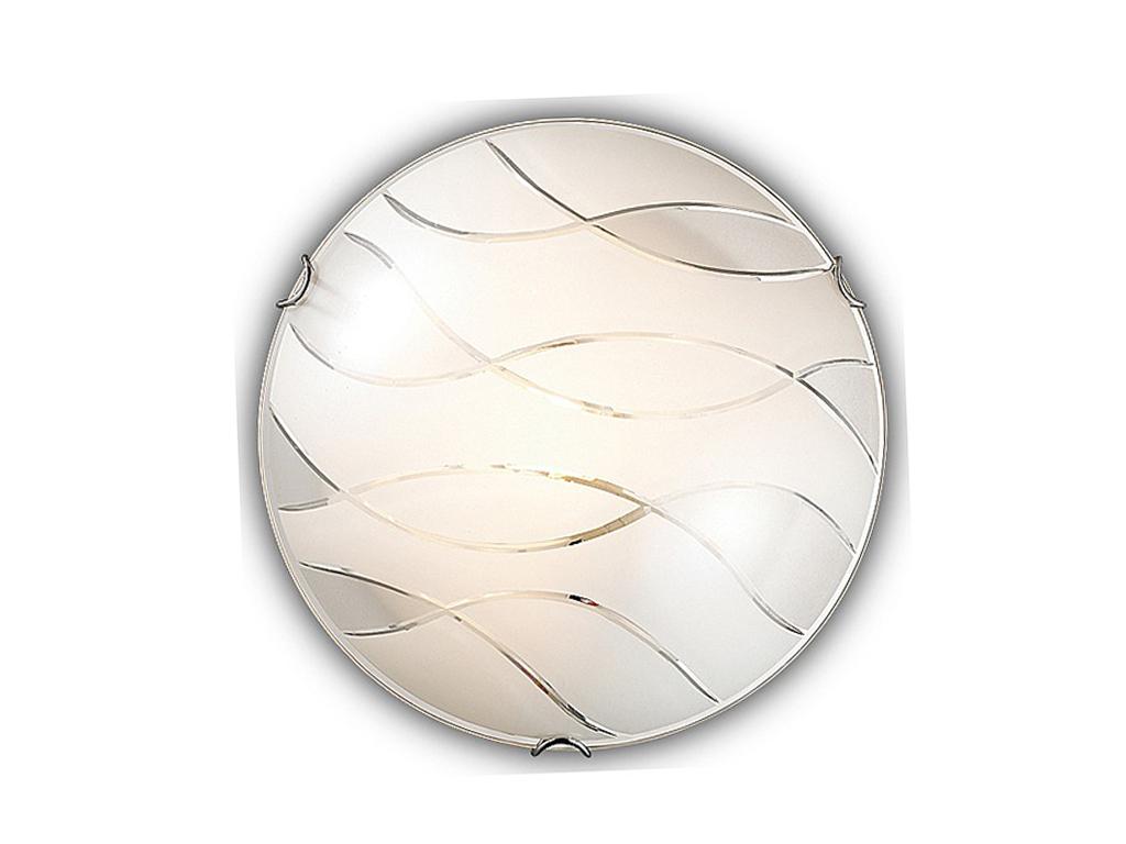 Sonex Накладной светильник Mona