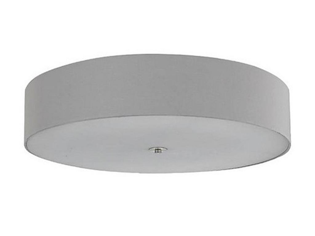 Накладной светильник JewelПотолочные светильники<br>Лампы в комплекте - отсутствуют, Максимальная мощность лампы, Вт - 60, Общее кол-во ламп - 8, Тип цоколя лампы - E27, Коллекция - Jewel<br><br>Material: Металл<br>Высота см: 11
