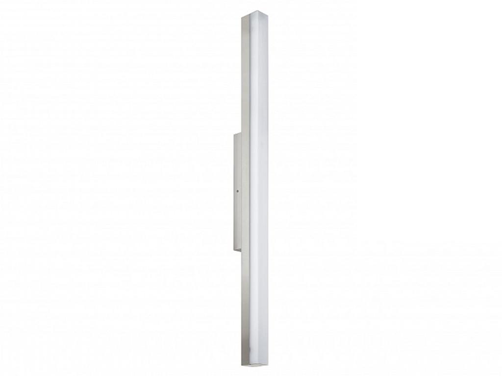 Накладной светильник TorrettaБра<br>&amp;lt;div&amp;gt;Вид цоколя: LED&amp;lt;/div&amp;gt;&amp;lt;div&amp;gt;Мощность: 24W&amp;lt;/div&amp;gt;&amp;lt;div&amp;gt;Количество ламп: 1&amp;lt;/div&amp;gt;<br><br>Material: Металл<br>Ширина см: 4.0<br>Высота см: 90.0<br>Глубина см: 7.0