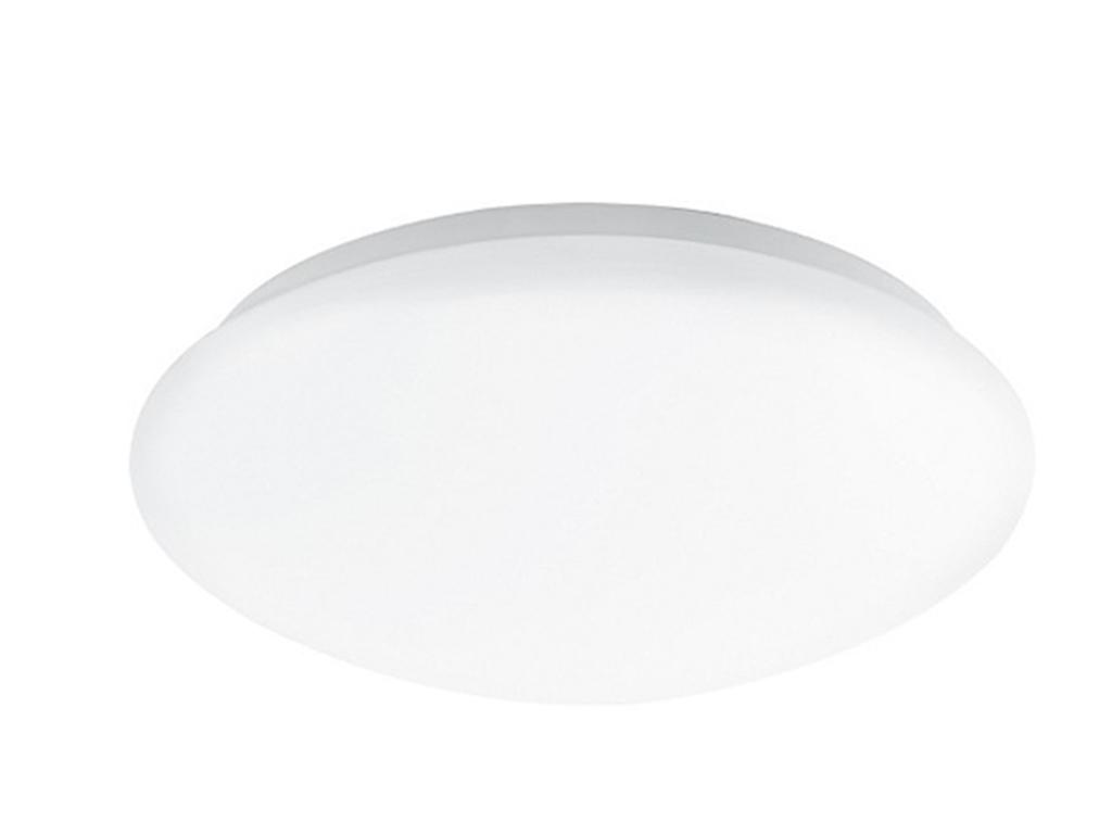 Накладной светильник GironПотолочные светильники<br>&amp;lt;div&amp;gt;Вид цоколя: LED&amp;lt;/div&amp;gt;&amp;lt;div&amp;gt;Мощность: 13W&amp;lt;/div&amp;gt;&amp;lt;div&amp;gt;Количество ламп: 1&amp;lt;/div&amp;gt;<br><br>Material: Металл<br>Высота см: 7