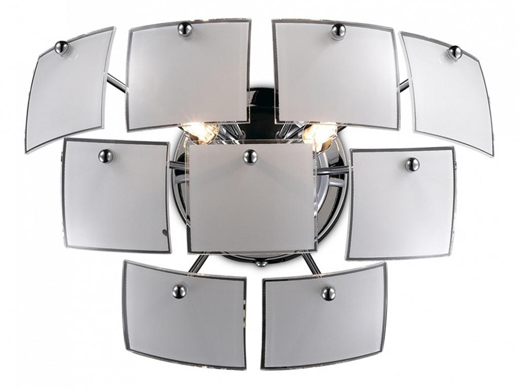 Накладной светильник VormБра<br>&amp;lt;div&amp;gt;Вид цоколя: G9&amp;lt;/div&amp;gt;&amp;lt;div&amp;gt;Мощность: 40W&amp;lt;/div&amp;gt;&amp;lt;div&amp;gt;Количество ламп: 2 (нет в комплекте)&amp;lt;/div&amp;gt;<br><br>Material: Металл<br>Ширина см: 31<br>Высота см: 22<br>Глубина см: 18