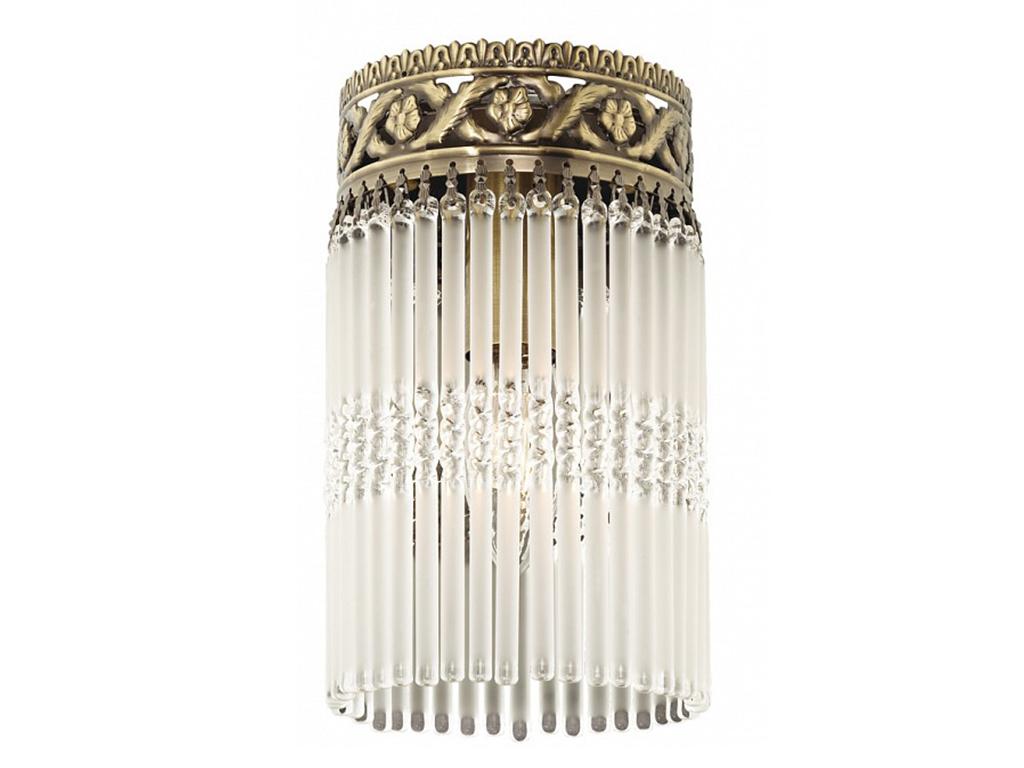 Накладной светильник KerinПотолочные светильники<br>&amp;lt;div&amp;gt;Вид цоколя: E14&amp;lt;/div&amp;gt;&amp;lt;div&amp;gt;Мощность: 40W&amp;lt;/div&amp;gt;&amp;lt;div&amp;gt;Количество ламп: 1 (нет в комплекте)&amp;lt;/div&amp;gt;<br><br>Material: Металл<br>Высота см: 19