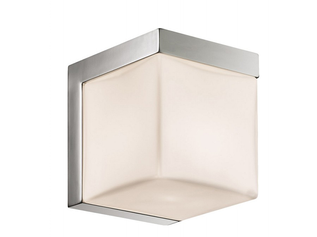 Накладной светильник VekaБра<br>&amp;lt;div&amp;gt;Вид цоколя: G9&amp;lt;/div&amp;gt;&amp;lt;div&amp;gt;Мощность: 40W&amp;lt;/div&amp;gt;&amp;lt;div&amp;gt;Количество ламп: 1 (нет в комплекте)&amp;lt;/div&amp;gt;<br><br>Material: Металл<br>Ширина см: 9<br>Высота см: 10<br>Глубина см: 9