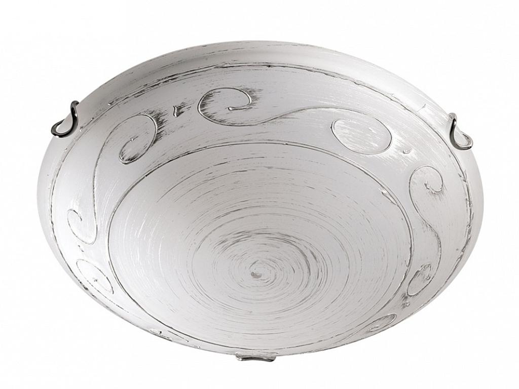 Накладной светильник TulionПотолочные светильники<br>&amp;lt;div&amp;gt;Вид цоколя: E27&amp;lt;/div&amp;gt;&amp;lt;div&amp;gt;Мощность: 100W&amp;lt;/div&amp;gt;&amp;lt;div&amp;gt;Количество ламп: 2 (нет в комплекте)&amp;lt;/div&amp;gt;<br><br>Material: Металл