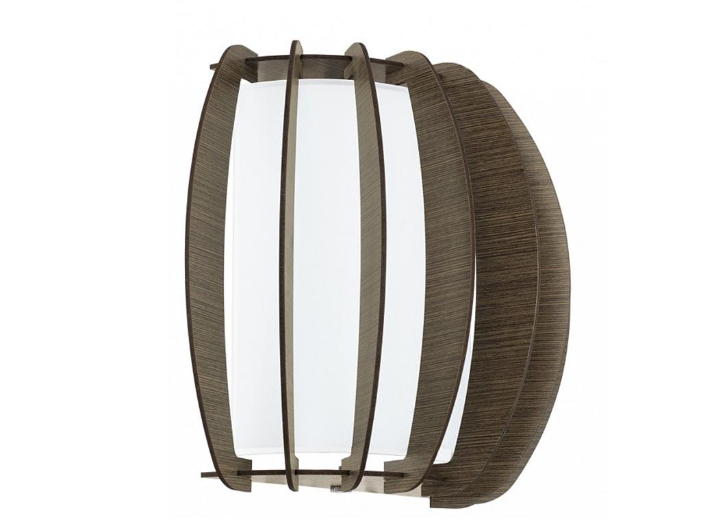 Накладной светильник StellatoПотолочные светильники<br>Вид цоколя: E27Мощность: 60WКоличество ламп: 1 (нет в комплекте)<br><br>kit: None<br>gender: None