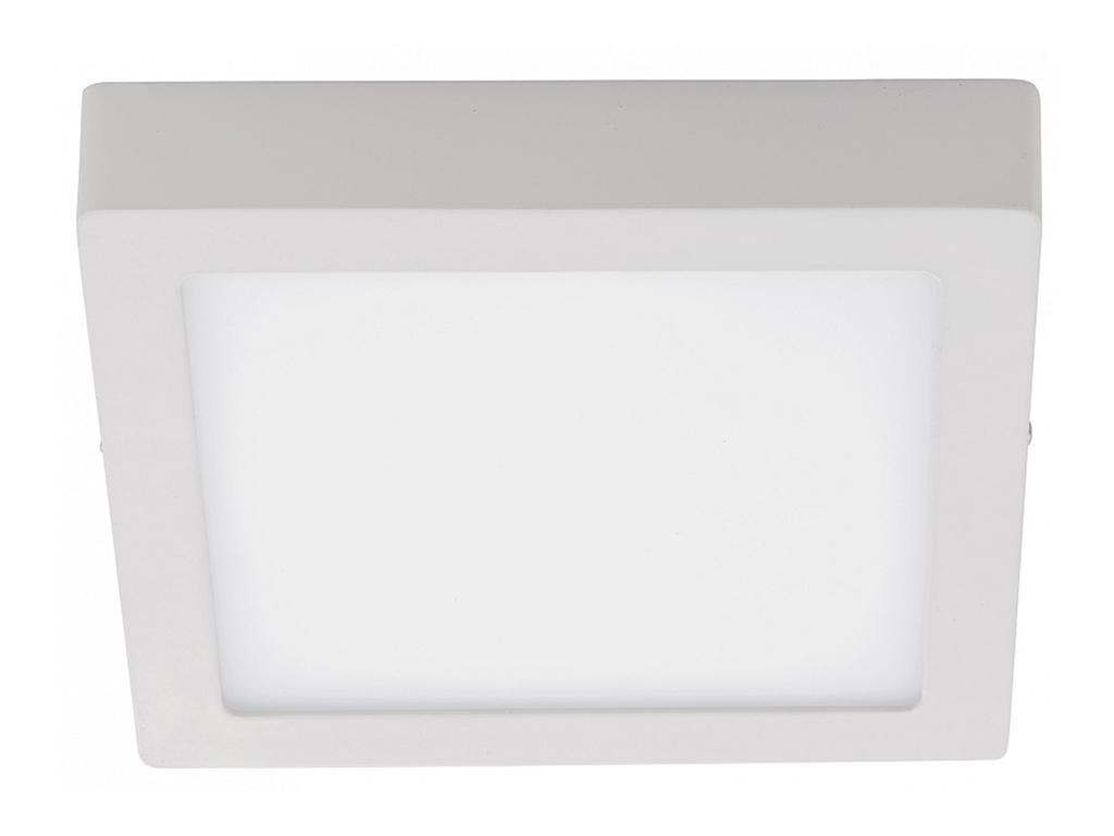 Накладной светильник FuevaПотолочные светильники<br>&amp;lt;div&amp;gt;Вид цоколя: LED&amp;lt;/div&amp;gt;&amp;lt;div&amp;gt;Мощность: 24W&amp;lt;/div&amp;gt;&amp;lt;div&amp;gt;Количество ламп: 1&amp;lt;/div&amp;gt;<br><br>Material: Металл<br>Length см: None<br>Width см: 30<br>Depth см: 30