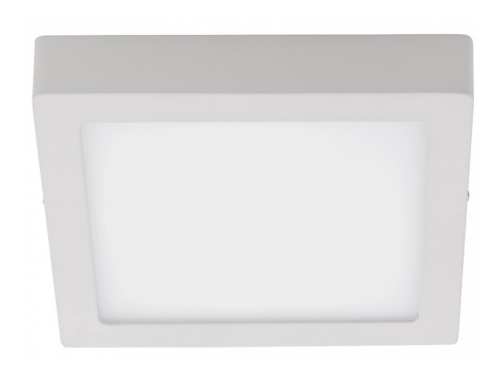 Накладной светильник FuevaПотолочные светильники<br>&amp;lt;div&amp;gt;Вид цоколя: LED&amp;lt;/div&amp;gt;&amp;lt;div&amp;gt;Мощность: 24W&amp;lt;/div&amp;gt;&amp;lt;div&amp;gt;Количество ламп: 1&amp;lt;/div&amp;gt;<br><br>Material: Металл<br>Ширина см: 30<br>Глубина см: 30