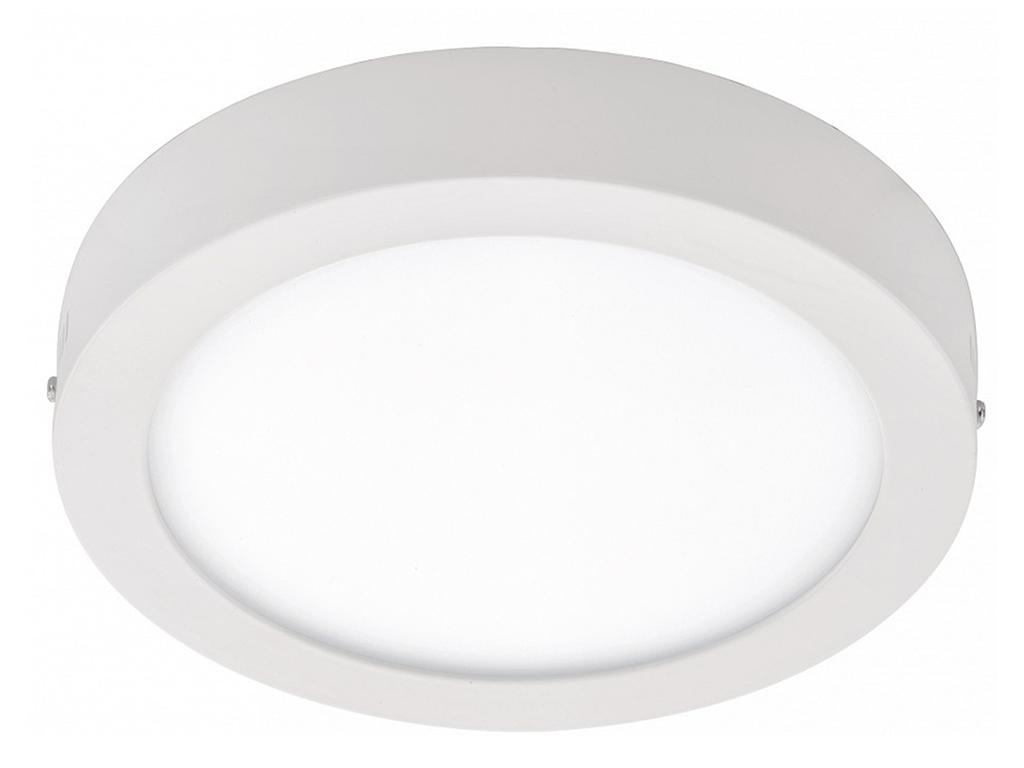 Накладной светильник FuevaПотолочные светильники<br>&amp;lt;div&amp;gt;Вид цоколя: LED&amp;lt;/div&amp;gt;&amp;lt;div&amp;gt;Мощность: 24W&amp;lt;/div&amp;gt;&amp;lt;div&amp;gt;Количество ламп: 1&amp;lt;/div&amp;gt;<br><br>Material: Металл
