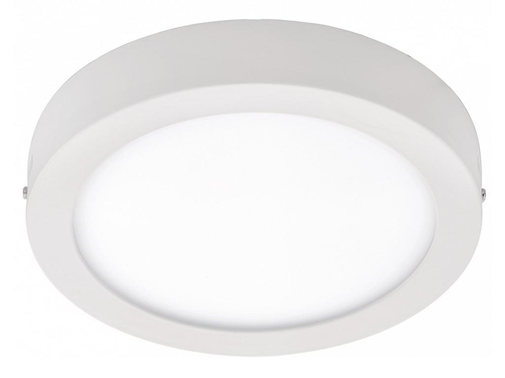 Накладной светильник FuevaПотолочные светильники<br>&amp;lt;div&amp;gt;Вид цоколя: LED&amp;lt;/div&amp;gt;&amp;lt;div&amp;gt;Мощность: 24W&amp;lt;/div&amp;gt;&amp;lt;div&amp;gt;Количество ламп: 1&amp;lt;/div&amp;gt;<br><br>Material: Металл<br>Diameter см: 30