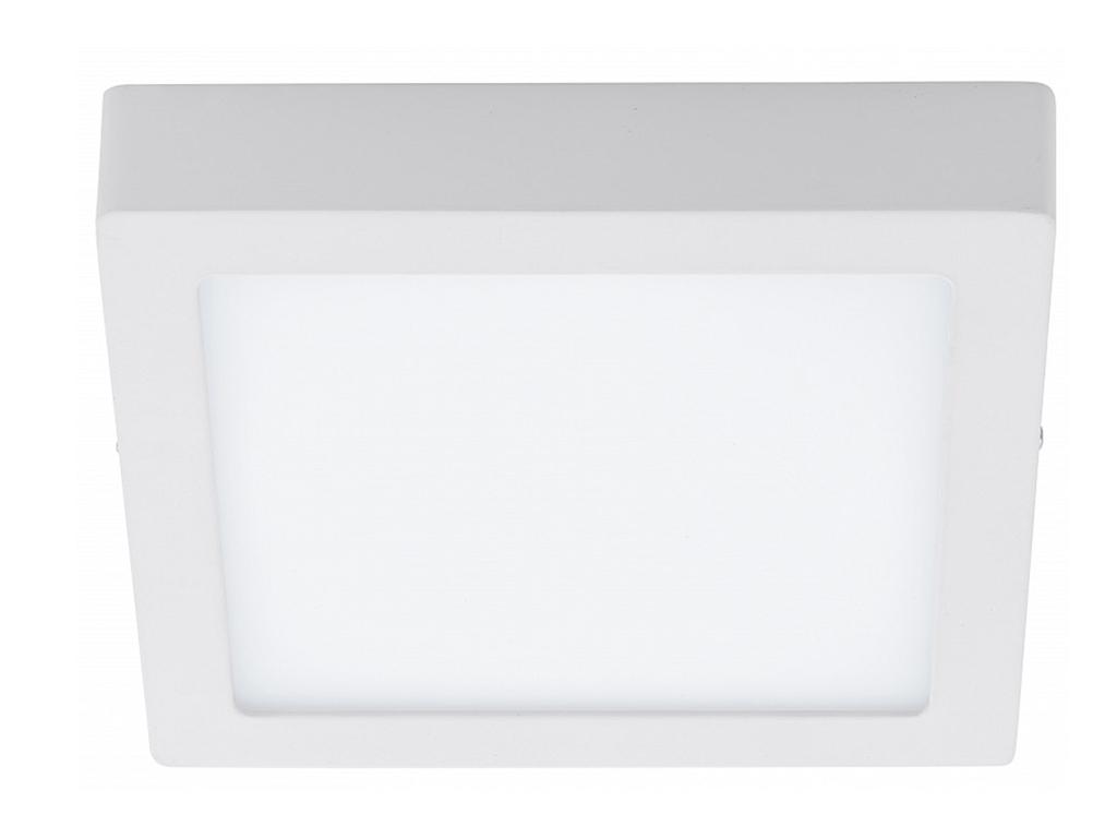 Накладной светильник Fueva 1Потолочные светильники<br>&amp;lt;div&amp;gt;Вид цоколя: LED&amp;lt;/div&amp;gt;&amp;lt;div&amp;gt;Мощность: 18W&amp;lt;/div&amp;gt;&amp;lt;div&amp;gt;Количество ламп: 1&amp;lt;/div&amp;gt;<br><br>Material: Металл<br>Ширина см: 22.0<br>Глубина см: 22.0
