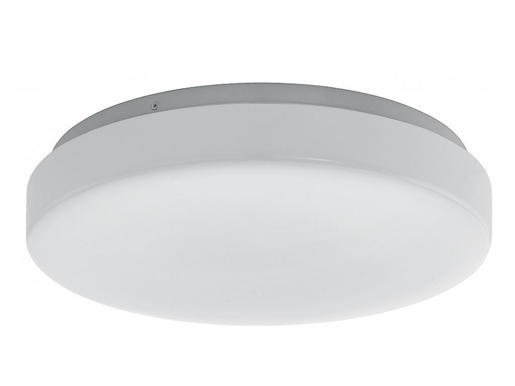 Накладной светильник BeramoПотолочные светильники<br>&amp;lt;div&amp;gt;Вид цоколя: LED&amp;lt;/div&amp;gt;&amp;lt;div&amp;gt;Мощность: 12W&amp;lt;/div&amp;gt;&amp;lt;div&amp;gt;Количество ламп: 1&amp;lt;/div&amp;gt;<br><br>Material: Металл<br>Diameter см: 29