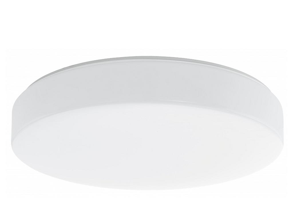 Накладной светильник BeramoПотолочные светильники<br>&amp;lt;div&amp;gt;Вид цоколя: LED&amp;lt;/div&amp;gt;&amp;lt;div&amp;gt;Мощность: 24W&amp;lt;/div&amp;gt;&amp;lt;div&amp;gt;Количество ламп: 1&amp;lt;/div&amp;gt;<br><br>Material: Металл<br>Height см: 10.5<br>Diameter см: 48