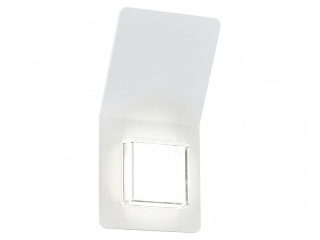 Eglo Накладной светильник Pias eglo светодиодный накладной светильник eglo 94078